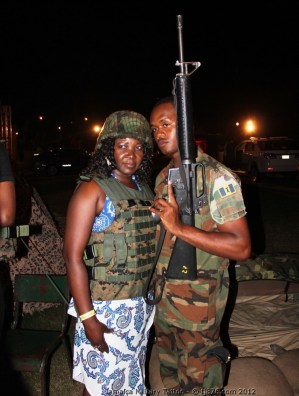 JAMAICA_MILITARY_TATTOO_2012 (156)